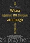 Wiara na areopagu - Rowan Williams