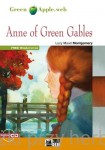 Anne of Green Gables + CD audio