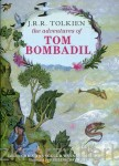 The Adventures of Tom Bombadil - J.R.R. Tolkien