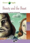 Beauty and the Beast + CD audio