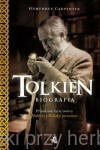 Tolkien. Biografia - Humphrey Carpenter