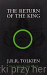 The Lord of the Rings Part 3. The Return of the King- J.R.R. Tolkien