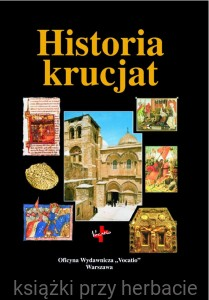 Historia krucjat - red. Jonathan a Riley-Smith