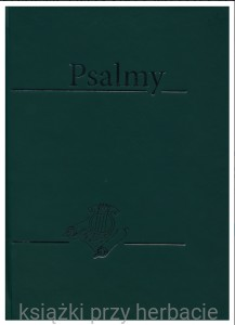 Psalmy. Audiobook (Pallottinum)